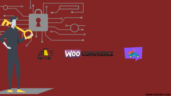 How to Handle Complex shipping on WooCommerce Website.