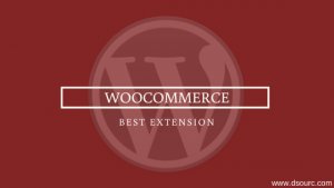 WooCommerce Extension , woocommerce storefront