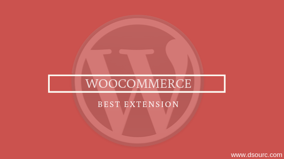 The Combination of WordPress, and WooCommerce Storefront.
