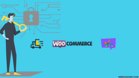 How to Handle Complex shipping in WooCommerce website.
