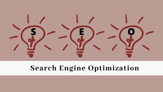 Top 7 SEO Checklist That You Must Do in 2020.