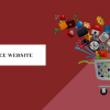 Ecommerce Website, Ecommerce Development Company, eCommerce website design