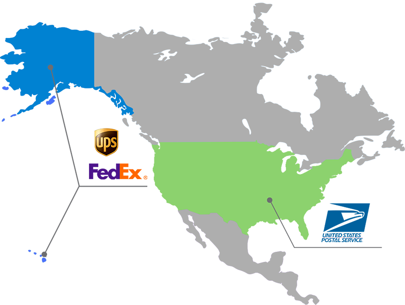 Shipping Zone, WoCommerce Shipping Methods, shipping zones in india