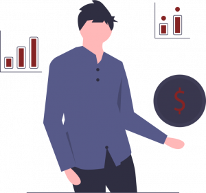 Dsourc, SEO Company in India, SEO services in India, SEO Company in Mumbai, SEO agency, SEO company in Mumbai, search engine optimization India, SEO services, SEO services In Mumbai