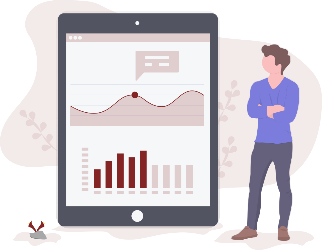 DsourcSEO Company in India, SEO services in India, SEO Company in Mumbai, SEO agency, SEO company in Mumbai, search engine optimization India, SEO services, SEO services In Mumbai