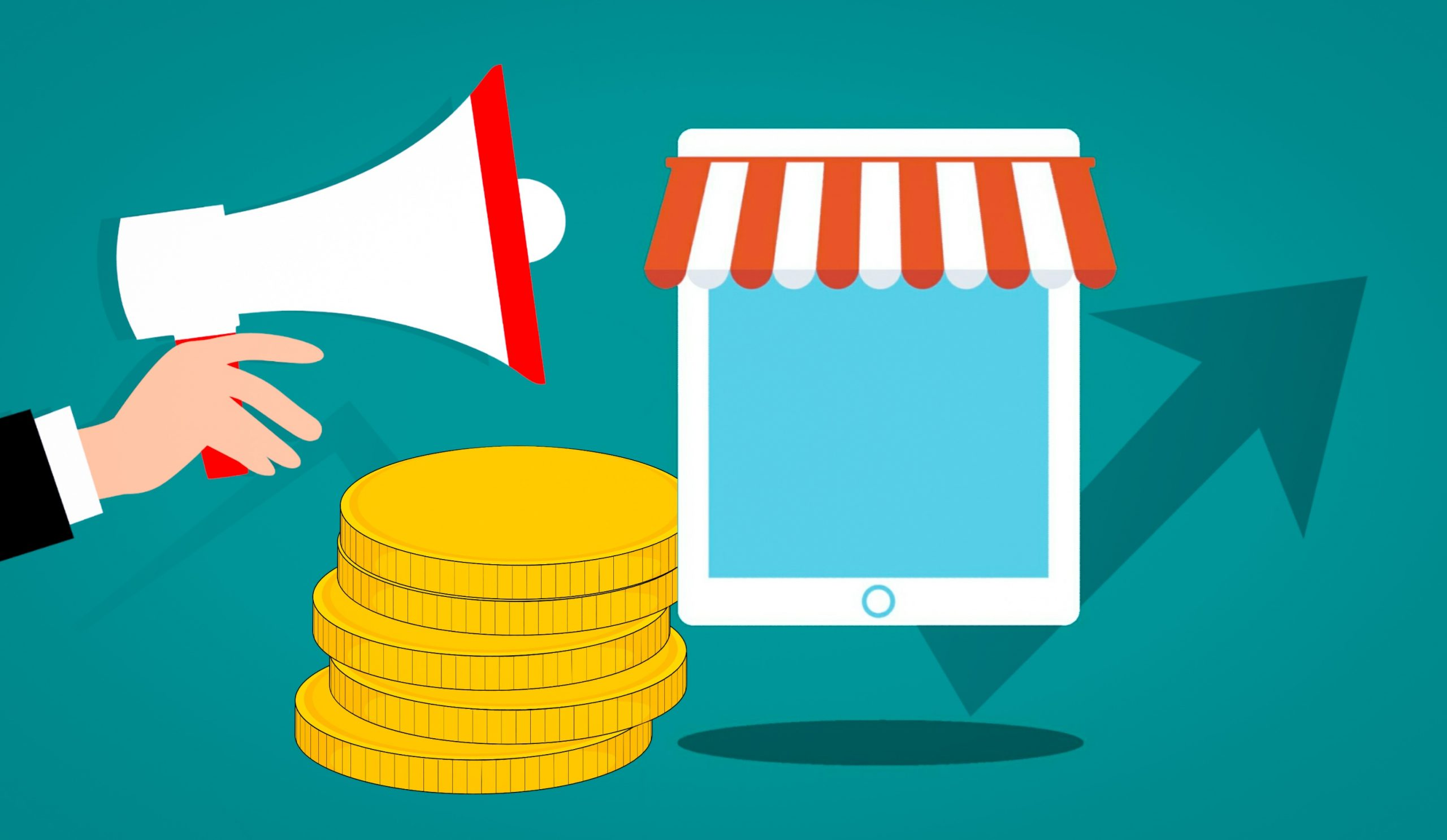 How Online Stores Will Change in the Future?